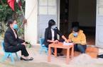 Quảng Ninh: Trên 77 tỷ đồng hỗ trợ Covid-19 đến tay người nghèo
