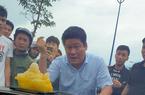 Truy tố giám đốc gọi điện giang hồ vây xe chở công an ở Đồng Nai