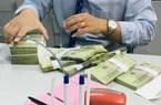 Lãi suất khó hạ sâu hơn: DN kêu ca nhưng ngân hàng cũng gặp khó