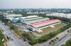 Bất động sản công nghiệp thành tâm điểm đầu tư giữa mùa dịch