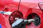 Cây xăng thông báo 'hết hàng', chỉ bán dầu và xăng E5