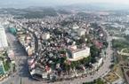 Đến năm 2030, Quảng Ninh sẽ có 7 thành phố, 1 thị xã