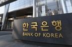 Hàn Quốc cắt giảm lãi suất thấp kỷ lục 0,5% khi kinh tế điêu đứng vì dịch Covid-19
