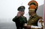 """Vì sao Trung Quốc phô trương """"cơ bắp"""" ở biên giới Ấn Độ bất chấp Covid-19?"""