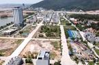 Thị trường bất động sản Hạ Long: Những cơ hội vàng trong năm 2020