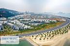 Hạ Long: Ra mắt dự án khu đô thị vùng ven đẹp nhất miền Bắc