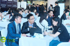 Ký kết hợp tác phát triển startup Việt Nam - Campuchia