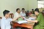 Phú Thọ: HTX Ngọc Đăng chiếm đoạt lươn của nông dân: Có dấu hiệu lừa đảo, chiếm đoạt tài sản?