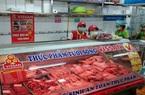"""Doanh nghiệp """"siêu lãi"""" nhờ chăn nuôi, kinh doanh thịt lợn"""