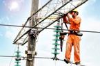 TS Văn Tiến Hùng: 'Cần có một chương trình minh bạch hóa giá điện'