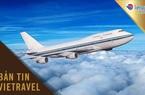 """Thành lập Vietravel Airlines: Vietravel """"tay không bắt giặc""""?"""