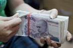 """Campuchia quyết tâm chống """"Đô la hóa"""" nền kinh tế"""
