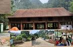 """Dân """"dài cổ"""" chờ bồi thường tại Vườn Quốc gia Xuân Sơn: Phải đề xuất nguồn tiền chi trả trước 10/6"""