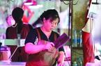 """Trung Quốc """"đói"""" thịt lợn nghiêm trọng, 4 tháng nhập khẩu 1,35 triệu tấn"""