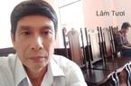 Vụ ông Lương Hữu Phước nhảy lầu tử vong tại trụ sở TAND tỉnh: Cần xem xét lại bản án đã tuyên