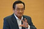 Có cơ chế đặc thù nhiều nhà đầu tư đủ năng lực làm ga T3 Tân Sơn Nhất
