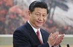 Anh dốc sức bảo vệ Đài Loan, thách thức Trung Quốc