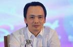 Ông Trịnh Văn Quyết: 'Chúng tôi không khó khăn tài chính'