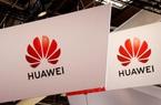 Kế hoạch 1.400 tỷ USD để Trung Quốc vượt Mỹ, thống trị công nghệ thế giới