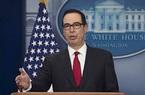 Bộ Tài chính Mỹ cần vay thêm 3.000 tỷ USD do ảnh hưởng của dịch Covid-19