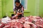 Nghịch lý: Lợn hơi xuất chuồng 45.000 đồng, bán ra thị trường 90.000 đồng