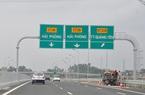 Thêm 9.800 ha quỹ đất khi nối cao tốc Hạ Long – Hải Phòng với Đông Triều