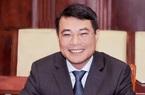"""Thống đốc Lê Minh Hưng: Cơ cấu lại nợ, giữ nguyên nhóm nợ là một quyết định """"đột phá"""" của NHNN"""