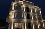Le Pavillon Đà Nẵng –  Shop House 6 sao đầu tiên của Đất Xanh Miền Trung có gì đặc biệt?