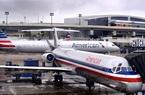 Hàng không Mỹ mất 10 tỷ USD mỗi tháng do dịch Covid-19
