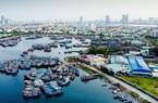 Tập đoàn CMC đề xuất xây tổ hợp không gian sáng tạo 12.000 tỷ tại Đà Nẵng