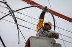 Hoãn sửa biểu giá bán lẻ điện bậc thang vì Covid-19