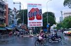 Nikkei: Việt Nam lập 'kỳ tích' trong chống dịch Covid-19, nhưng cuộc chiến kinh tế còn ở phía trước