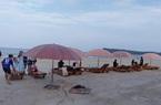 Du lịch đảo Quan Lạn hồi sinh sau dịch Covid-19