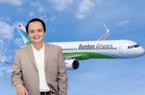 Ước thiệt hại 4.455 tỷ, Bamboo Airways của ông Trịnh Văn Quyết kiến nghị làm rõ trách nhiệm DN cung cấp dịch vụ