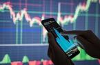 Thị trường chứng khoán 8/5: Khôi phục xu hướng phục hồi