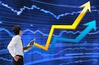 VN-Index lấy lại mốc 800 điểm sau 2 tháng