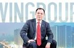 """Đại gia có công đầu giúp VN-Index """"bay cao"""": Vẫn là tỷ phú Phạm Nhật Vượng"""