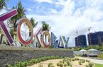 Trên 400 khách hàng đang 'bơ' giải pháp của chủ đầu tư Cocobay Đà Nẵng