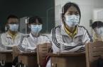 Nóng: Trung Quốc tuyên bố mở cuộc điều tra về nguồn gốc của virus corona