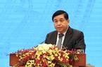 """Bộ trưởng Nguyễn Chí Dũng: """"Việt Nam thường tạo nên kỳ tích trong những lúc gian nguy nhất"""""""
