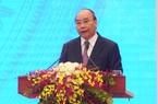 Thủ tướng: Doanh nghiệp đang chờ tiếng nói giải quyết nhanh của cơ quan nhà nước