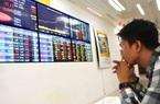 Thị trường chứng khoán Việt trong tháng 6, điều gì đang chờ đón?