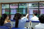 Thị trường chứng khoán 1/6: Cân nhắc chốt lời
