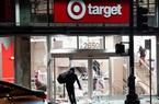"""Bạo lực, cướp bóc ở xứ cờ hoa: Apple và nhiều nhà bán lẻ Mỹ đóng cửa """"lánh nạn"""""""