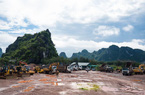 Quảng Ninh: Nhiều DN lớn nợ thuế cả trăm tỷ đồng