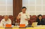 Phó Chủ tịch HĐND tỉnh Gia Lai có dấu hiệu can thiệp trái phép vào hoạt động Tòa án