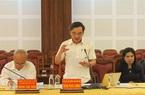 Bộ Nội vụ hướng dẫn việc kỷ luật Phó Chủ tịch HĐND tỉnh Gia Lai