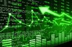 Thị trường chứng khoán 10/6: Tâm lý nhà đầu tư rất vững vàng