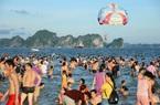 Du lịch Quảng Ninh thực hiện chiến lược phục hồi thần tốc