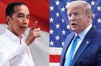 Đàm phán với chính quyền Trump, Indonesia muốn đón doanh nghiệp Mỹ rời Trung Quốc
